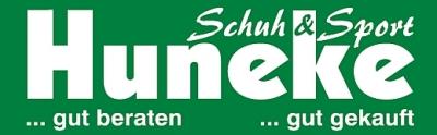 Schuh & Sport Huneke