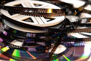 Film auf DVD 5,- € Rabatt für Ihren Film auf DVD Auftrag! Plus Gratis Sicherheits-DVD