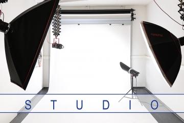 Foto Shooting 10% Rabatt auf alle Portrait Serien!