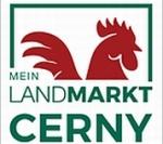 Landmarkt Cerny