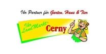 Ihr LandMarkt Cerny