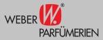 Weber Parfümerien