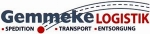Gemmeke Logistik GmbH & Co. KG
