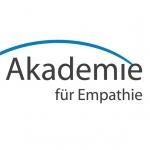 Akademie für Empathie