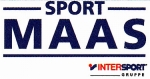Sport Maas