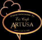 Eiscafé Artusa