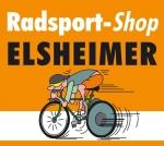 Radsport-Shop Elsheimer