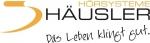 Hörsysteme Häusler GmbH & Co. KG