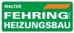 Walter Fehring GmbH