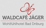 Hotel Waldcafé Jäger
