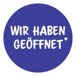 DIE HÖRWELT Kuder + Geisler GbR