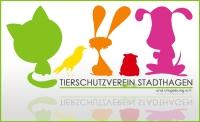 Tierschutzverein Stadthagen und Umgebung e. V.