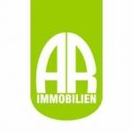 AR Immobilien Berlin-Lankwitz