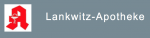 Lankwitz-Apotheke