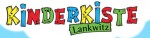 Bunte Kinderkiste Lankwitz