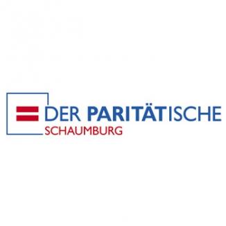 Paritätischer Wohlfahrtsverband Niedersachsen e.V., Kreisverband Schaumburg