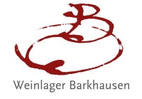 Weinlager Barkhausen GmbH
