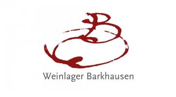 Oster-Aktion Kostenfreier Versand mit dem Code OSTERHASE in unserem Online-Shop weinlager-barkhausen.de