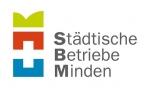 SBM - Städtische Betriebe Minden