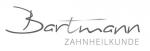 Zahnarzt Minden – Dr. Torsten W. Bartmann & Kollegen