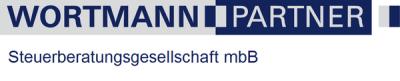 Wortmann & Partner Steuerberatungsgesellschaft mbB