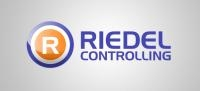 Riedel Controlling