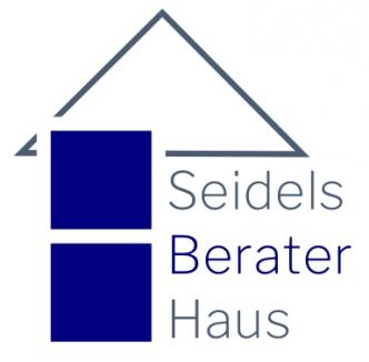 Seidels Beraterhaus
