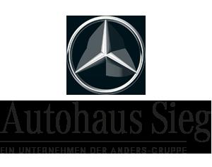 Autohaus Sieg