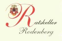 Ratskeller Rodenberg