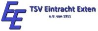 TSV Eintracht Exten 1911 e.V.
