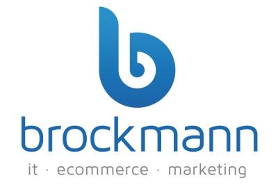 IT Brockmann