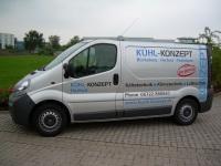 KÜHL-KONZEPT GmbH & Co. KG