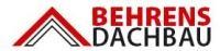 Behrens Dachbau GmbH