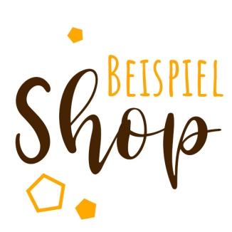 Beispiel Shop