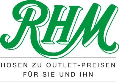 RHM Mode Handelsges.mbH & Co. KG