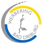 Werbering Bad Driburg e.V.