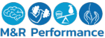 M&R Performance