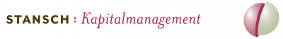 Stansch Kapitalmanagement & Service GmbH