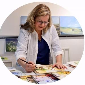 Atelier Liane Käs