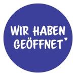 HAASE Wurst&Schinken