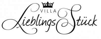 Villa Lieblingsstück