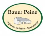 Bauer Peine