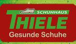 Schuhhaus Thiele