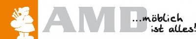 AMD Möbel Handelsgesellschaft mbH & Co. KG