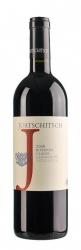 2016 Weingut Jurtschitsch Rotspon Classic