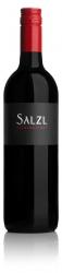 2019 Weingut Salzl Spätlese rot