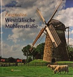 Westfälische Mühlenstraße