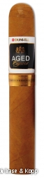 Dunhill Aged Cigars Reserva Especial Robusto Grande
