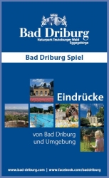 Bad Driburg Spiel