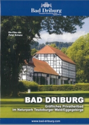 Bad Driburg DVD